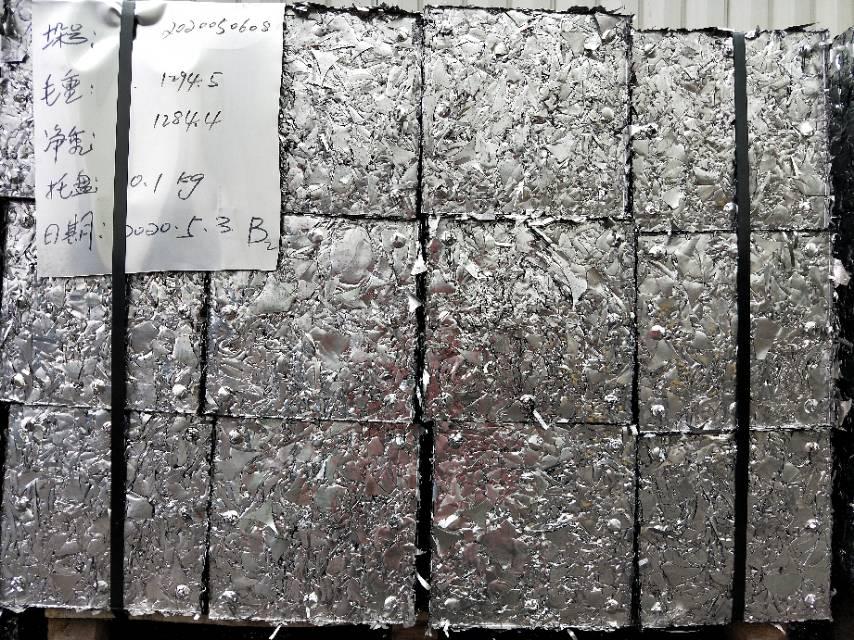 大量出售3104铝边角料一个月3000吨,5182铝边角料2000吨 铝商岁月18631245777