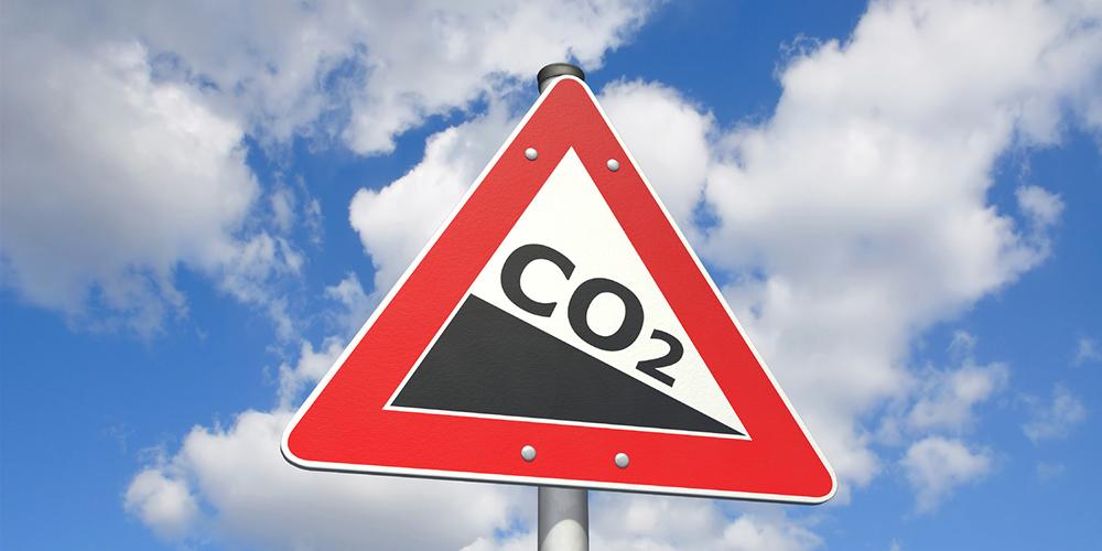 国际铝协:2050年全球铝行业温室气体减排路径(摘要)