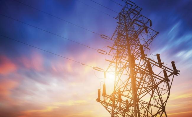 电力供应紧张 广东局部开启错峰用电