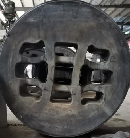 挤压制品焊合缺陷控制