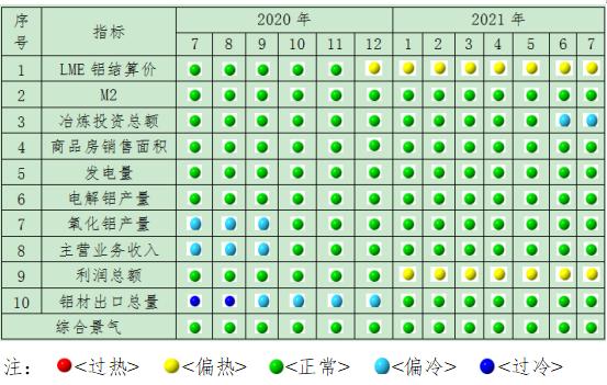 微信图片_20210819154652.png