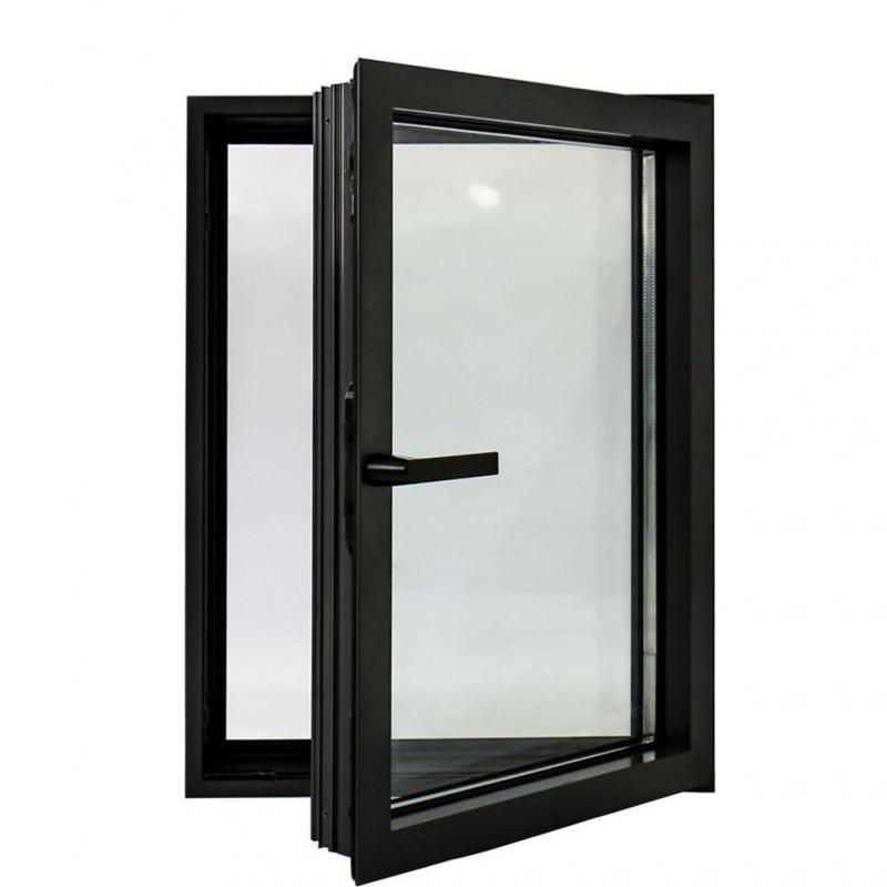 南亚龙(75)系统窗