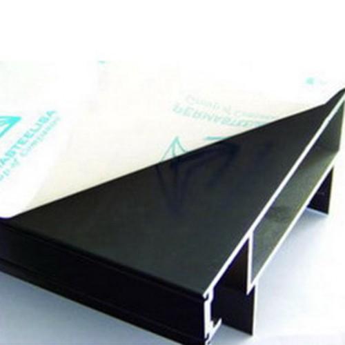 建材行业保护膜