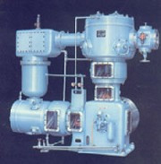 L3.5-20/8.LW-22/7.压缩机配件