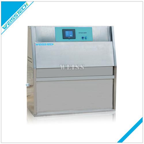 韦斯仪器 紫外线老化试验箱 光照老化试验箱 生产厂家