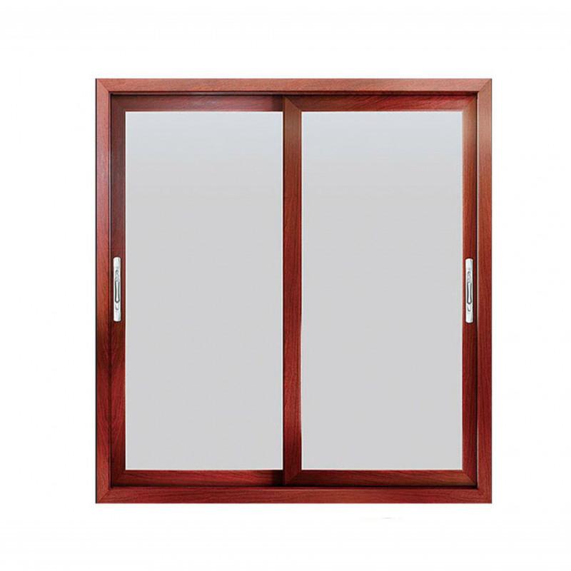 南亚龙(100)系统窗