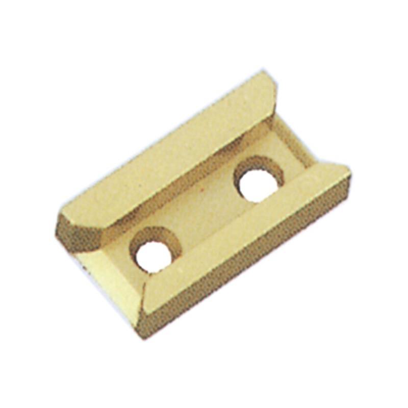 锁扣系列 211011