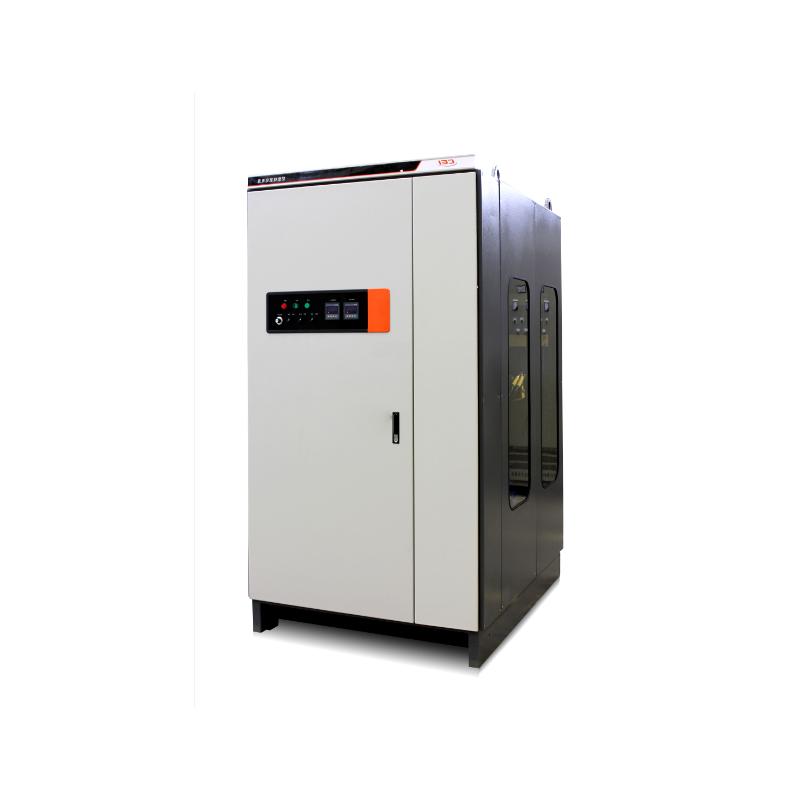 可控硅氧化电源
