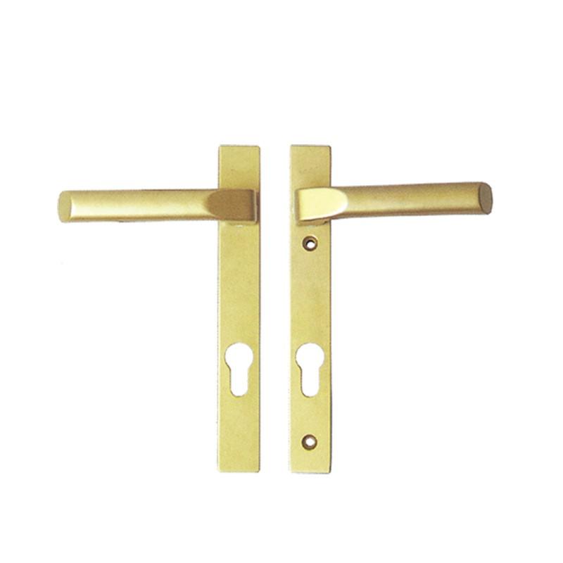 平开门锁执手系列 141012
