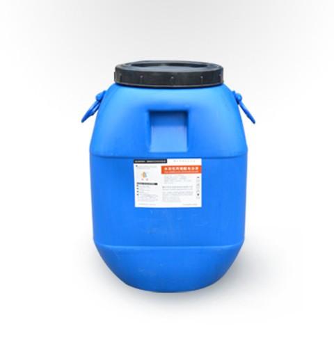 CX-AED371型象牙白色丙烯酸阳极电泳涂料