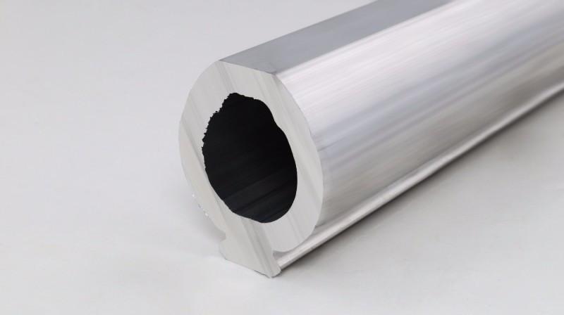 工业铝材(空心)-异型材