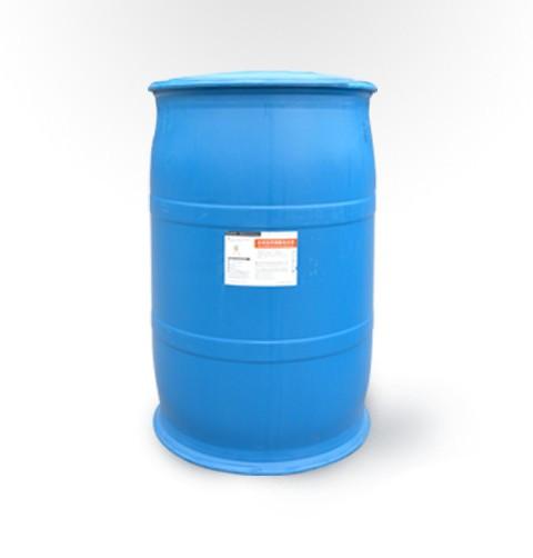 CX-AED368型丙烯酸通用高光型阳极电泳涂料
