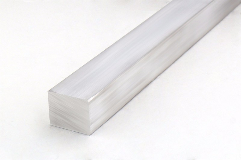 铝方条-6061/6063/国标