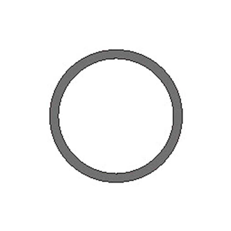 圆管、圆棒