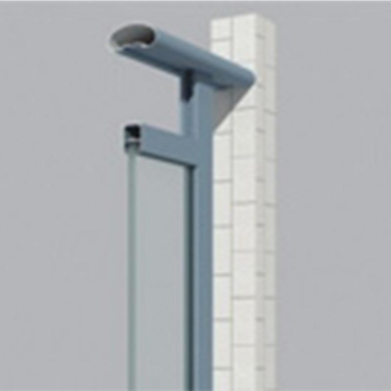 扶手栏杆系列