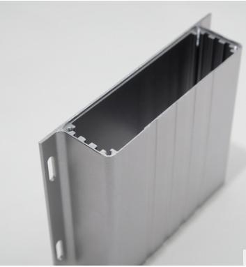 电子材料零部件结构件