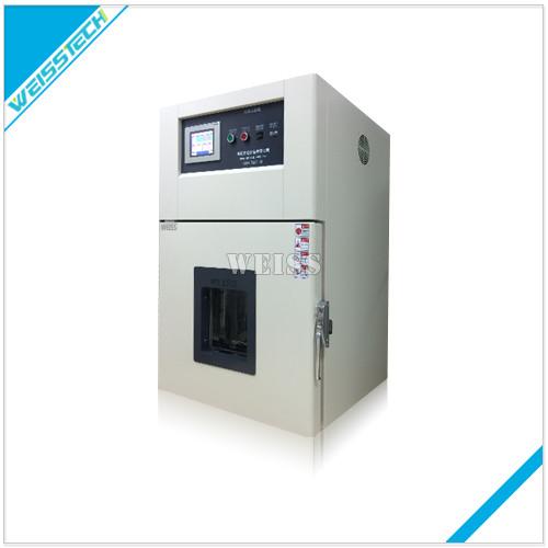 韦斯仪器 高温老化试验箱 热老化试验箱 生产厂家