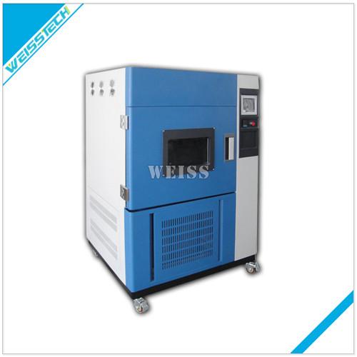 韦斯仪器 氙灯老化试验箱 紫外老化试验箱 生产厂家