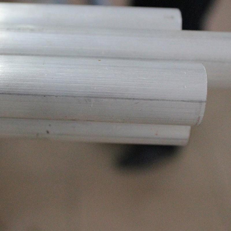 6061-T6铝棒现货国标圆棒22mm