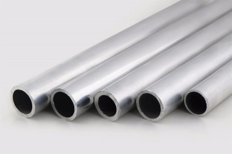 铝管-6063/国标