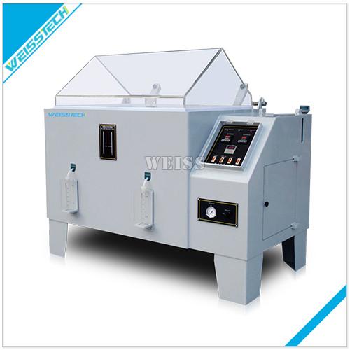韦斯仪器 60盐雾试验箱 复合式盐雾试验箱 生产厂家