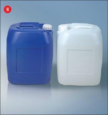 青岛重油油罐清洗剂,威海重油油罐清洗剂