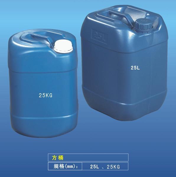 青岛低泡高效清洁剂,文登低泡高效清洁剂