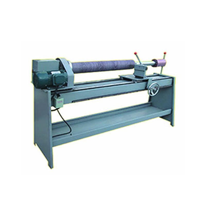 木纹纸分切机