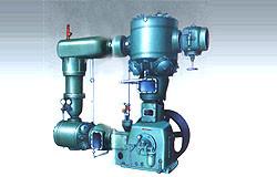 LW-11/7.3LE-10/8.压缩机配件