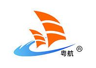 视界 | 粤航企业宣传视频