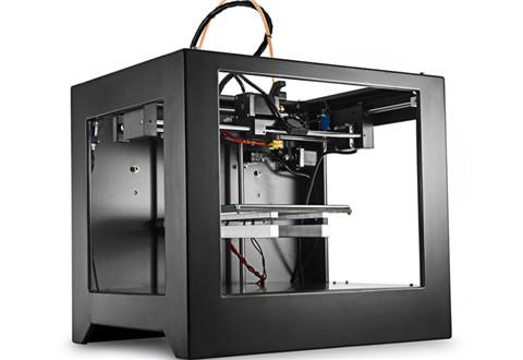 简单说说3D打印对铝应用方面的影响
