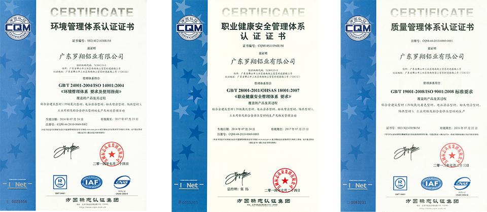 罗翔认证证书1.jpg