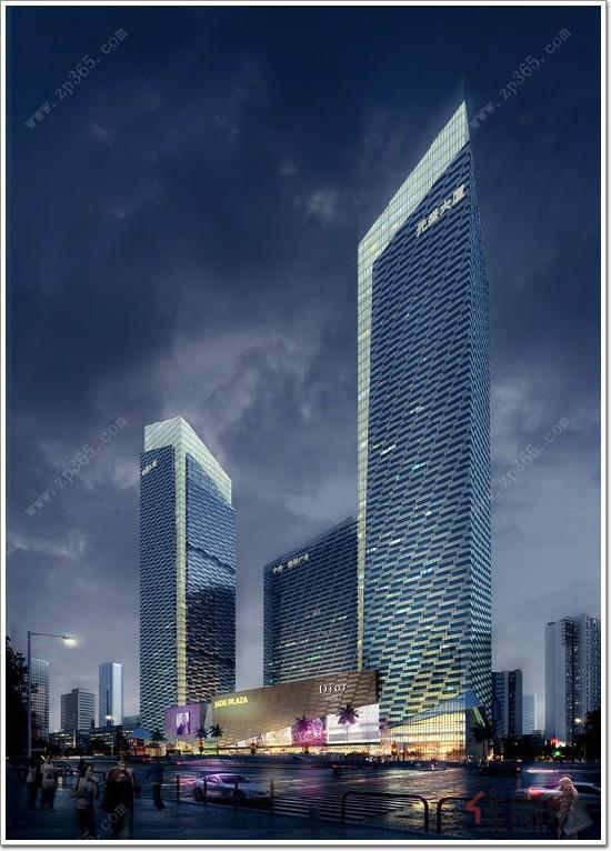 该一座总设计25亿元,是南宁市第项目超高层软件塔注意,建成后,将成为做机械投资要建筑什么双子图片