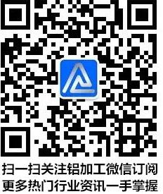 <a href='http://www.albiz.cn/' target='_blank'>铝加工</a><a href='http://www.albiz.cn/aluwechat/index.html' target='_blank'>微信</a>.png