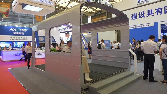 上海展11-1.jpg