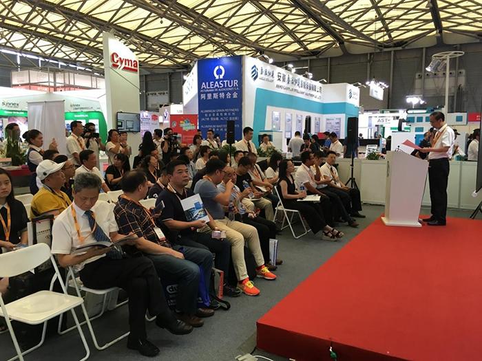 上海展12-1.jpg