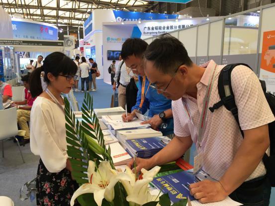 上海展15-1.jpg