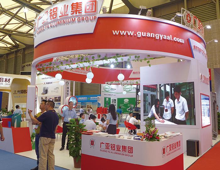 上海展18.jpg