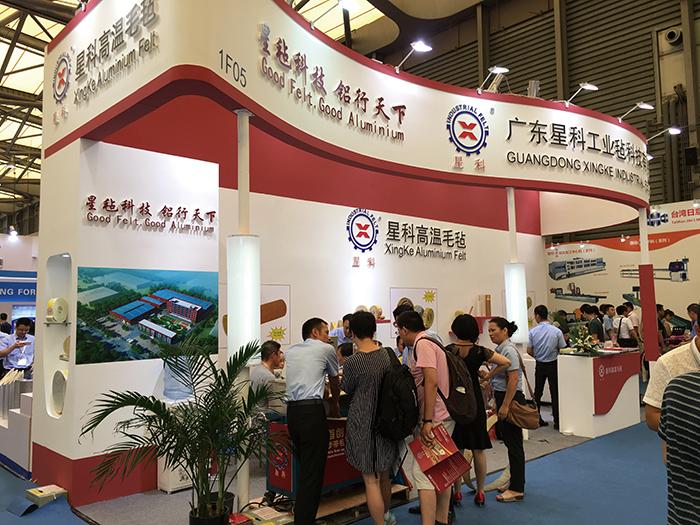 上海展20.jpg
