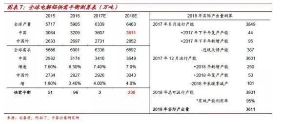 QQ截图20171016084439.png