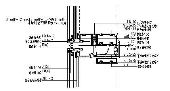 电路 电路图 电子 工程图 平面图 原理图 591_319