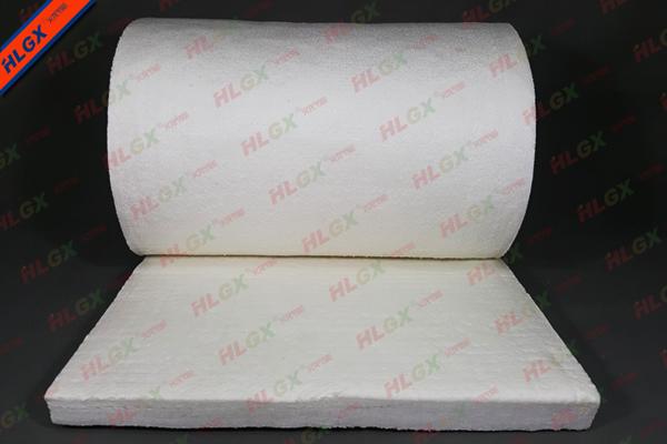陶瓷纤维毯 (16).jpg
