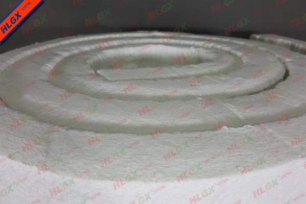陶瓷纤维毯 (12).jpg