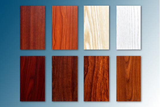 AAG亚铝:首创环保铝地板 构筑家装领域新生态