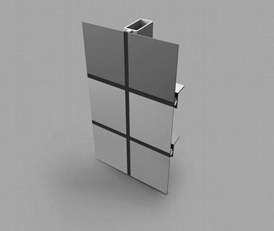 兴发铝业铝板幕墙.jpg