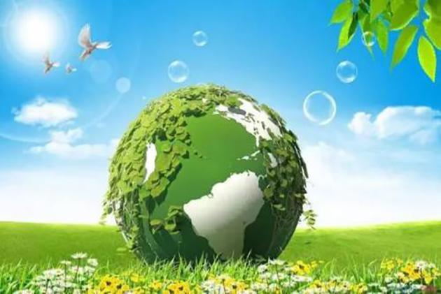 发展低碳经济_循环经济与低碳发展_绿色循环低碳发展