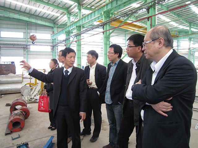 2011年铝加工研讨会.JPG
