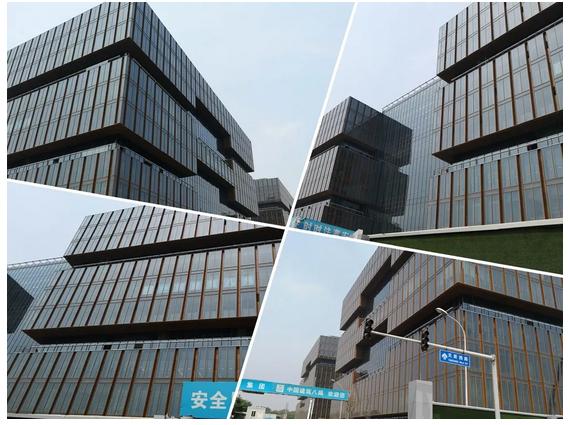 亚铝案例之亚洲基础设施投资银行