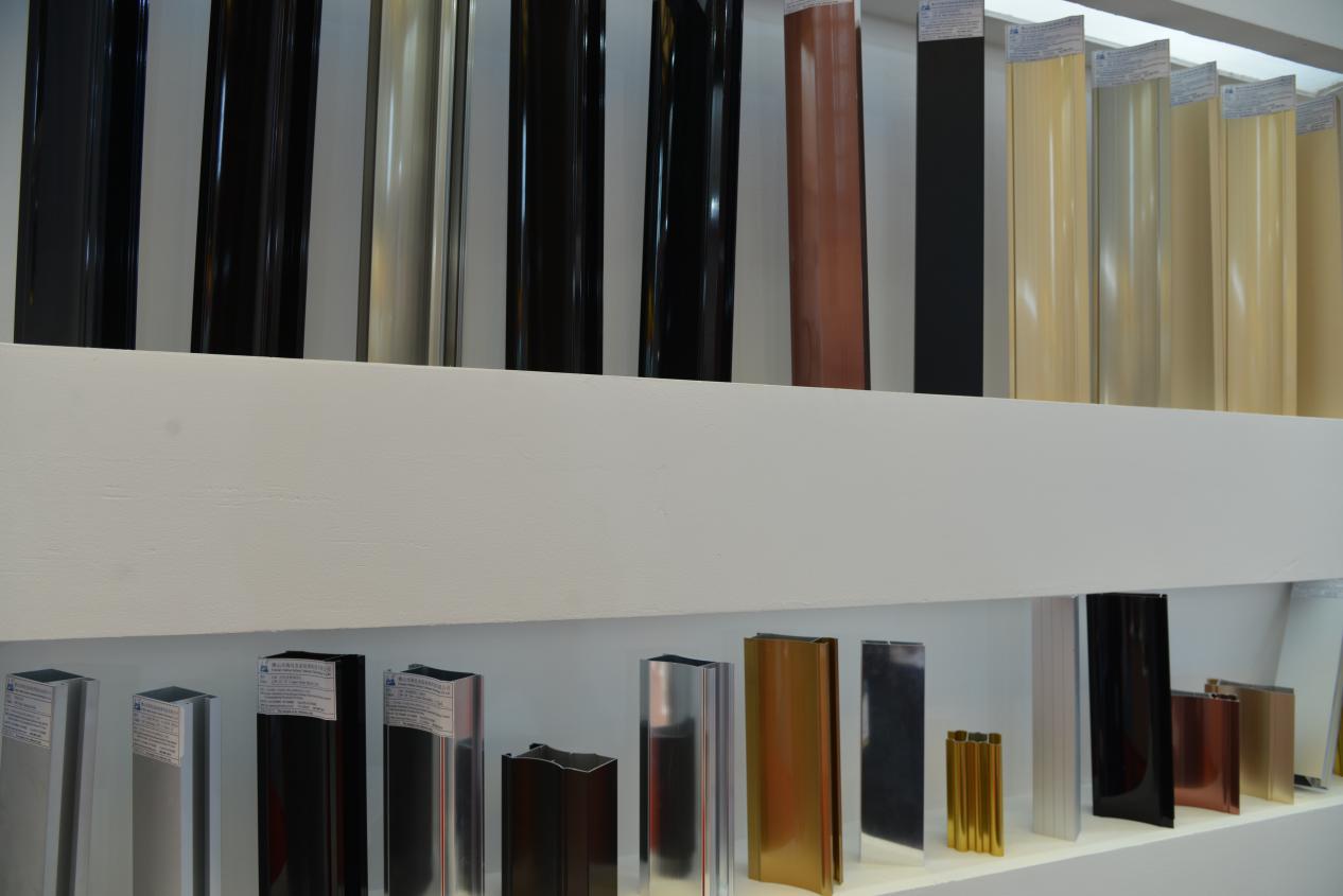 铝加网专访丨转压力为动力,海化科技致力推动铝型材行业走通环保之路.png