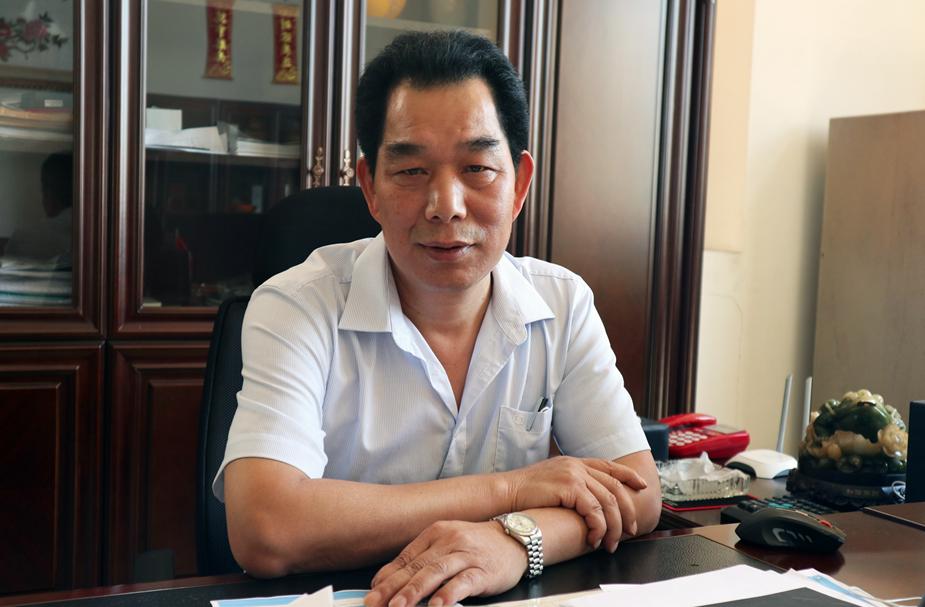 专访丨嘉多彩李亮坚:创新与品质并举 助力行业民族品牌腾飞.png